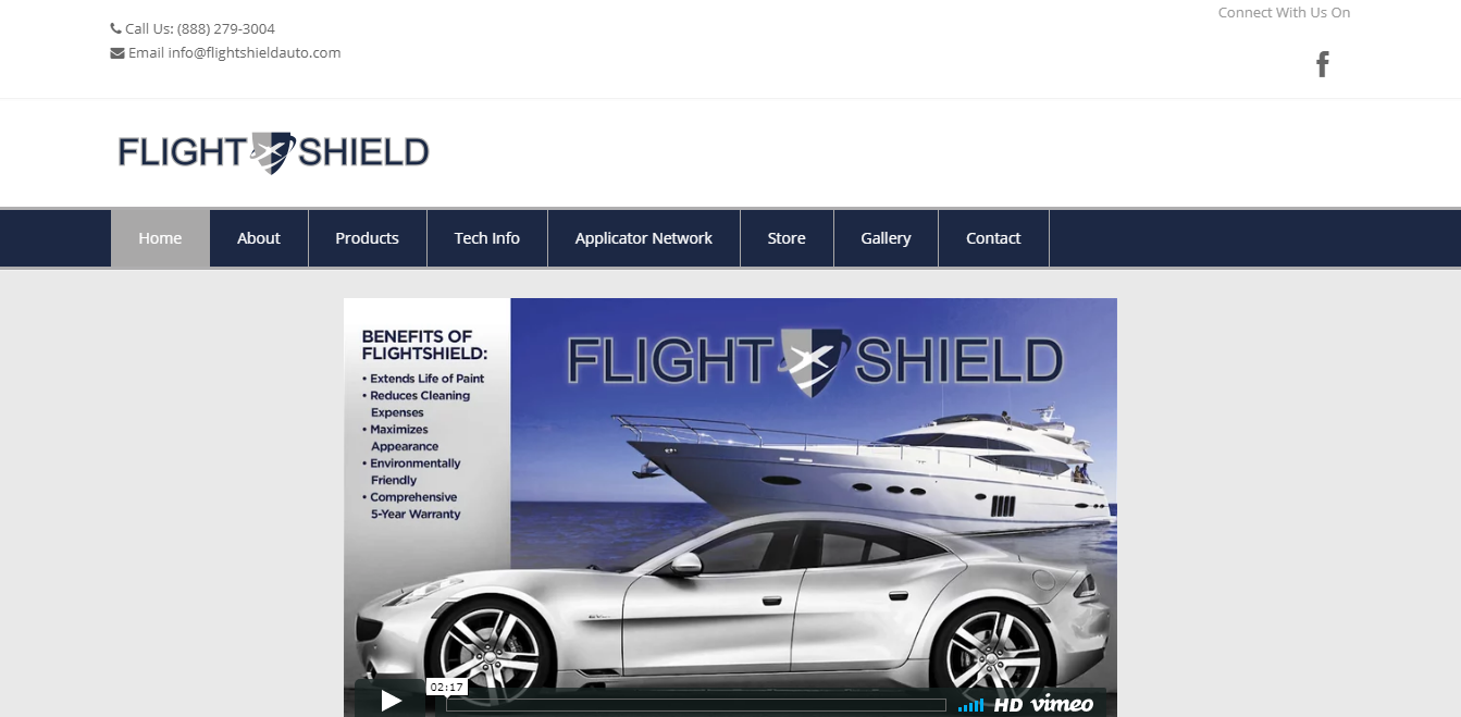 Flightshield Automotive and Marine.png