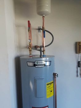 licensed-plumber-myrtle-beach_1.jpg