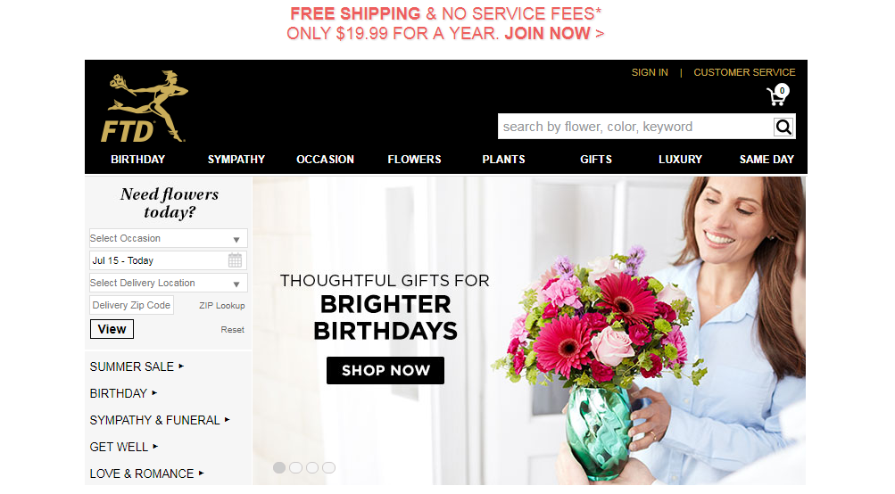Flowers Online   Flower Delivery   Send FTD Flowers  Plants   Gifts.png