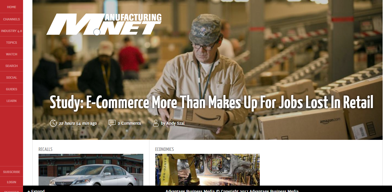 Manufacturing.net   The Leading Source for Manufacturing News and Insight.png