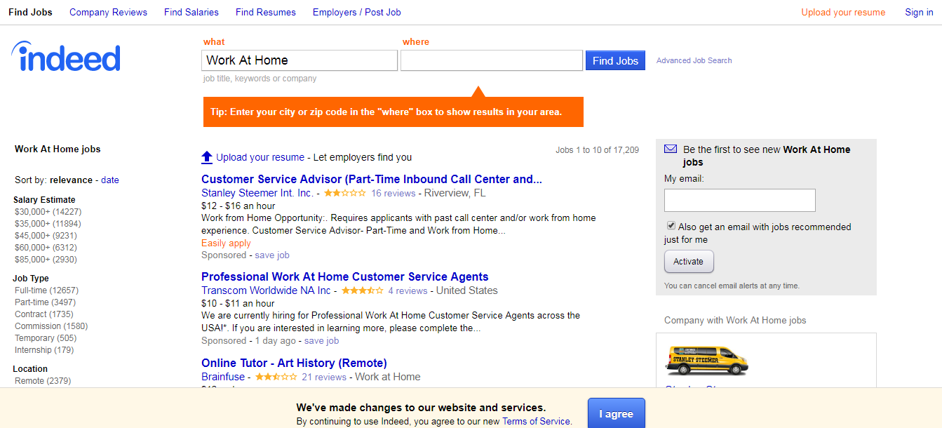 Work At Home Jobs  Employment   Indeed.com.png